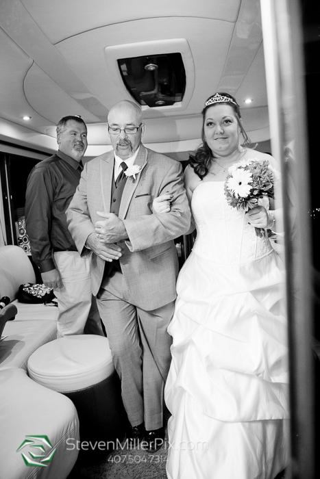 disney_fairytale_wedding_photographers_wishes_firework_weddings_0016
