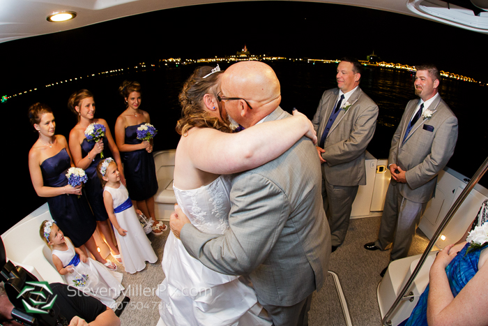 disney_fairytale_wedding_photographers_wishes_firework_weddings_0017