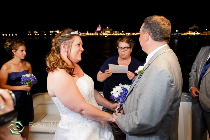 disney_fairytale_wedding_photographers_wishes_firework_weddings_0019