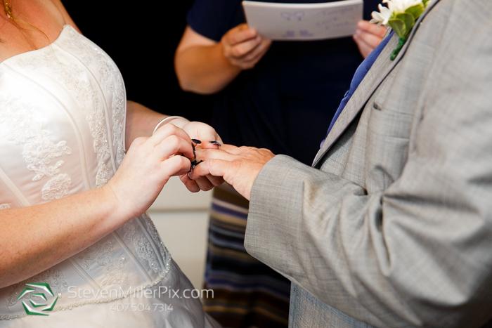disney_fairytale_wedding_photographers_wishes_firework_weddings_0020
