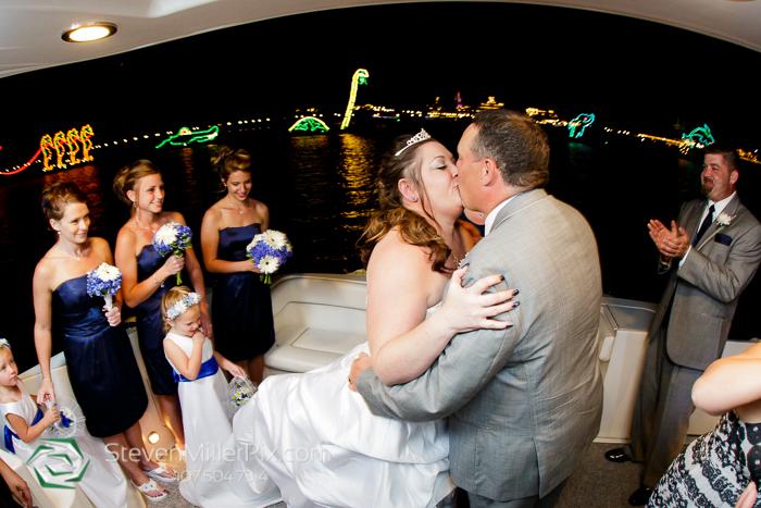 disney_fairytale_wedding_photographers_wishes_firework_weddings_0021