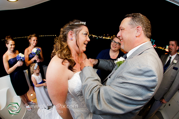 disney_fairytale_wedding_photographers_wishes_firework_weddings_0022