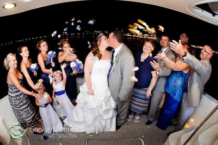 disney_fairytale_wedding_photographers_wishes_firework_weddings_0023