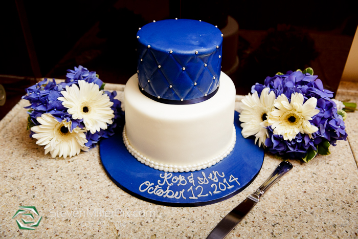 disney_fairytale_wedding_photographers_wishes_firework_weddings_0024