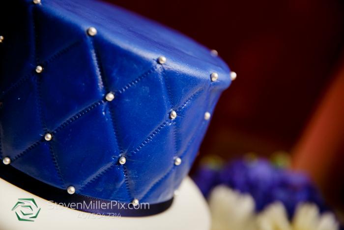 disney_fairytale_wedding_photographers_wishes_firework_weddings_0025