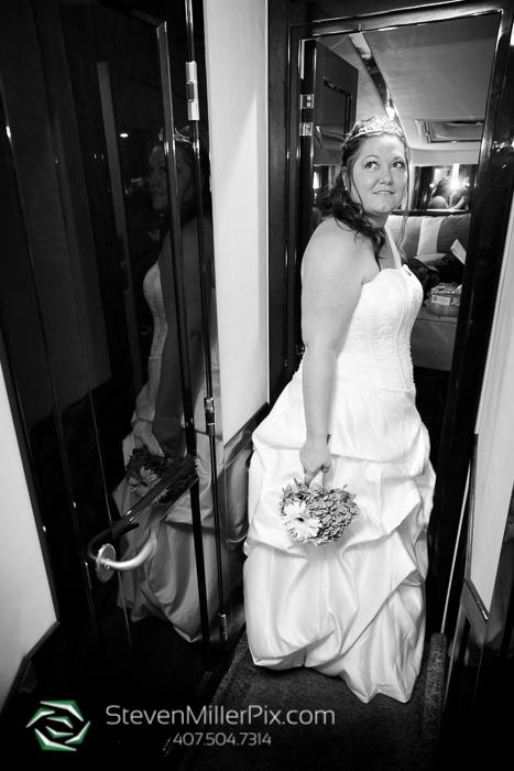 disney_fairytale_wedding_photographers_wishes_firework_weddings_0026