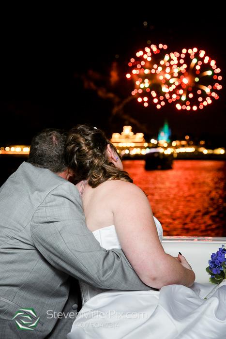 disney_fairytale_wedding_photographers_wishes_firework_weddings_0027