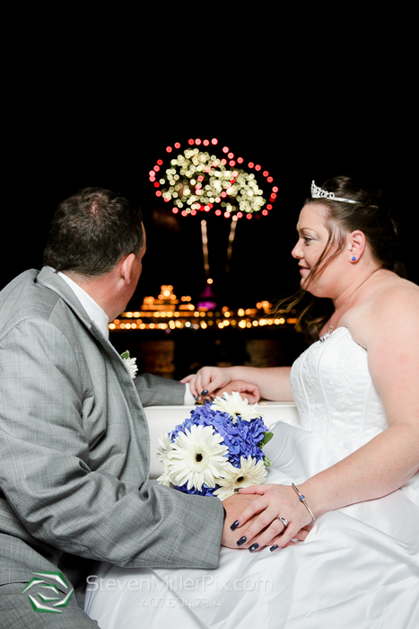 disney_fairytale_wedding_photographers_wishes_firework_weddings_0029