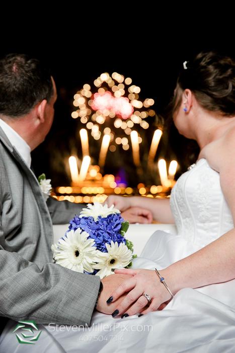 disney_fairytale_wedding_photographers_wishes_firework_weddings_0030