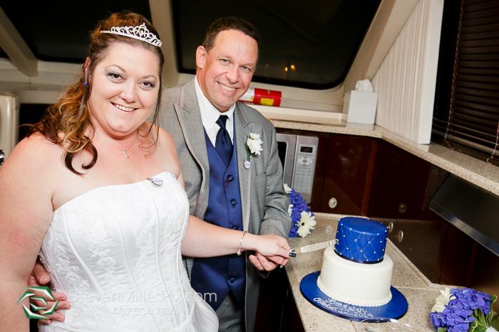 disney_fairytale_wedding_photographers_wishes_firework_weddings_0032