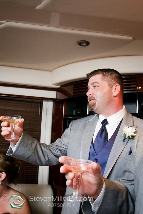 disney_fairytale_wedding_photographers_wishes_firework_weddings_0033