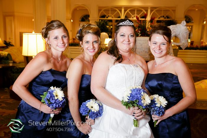 disney_fairytale_wedding_photographers_wishes_firework_weddings_0034