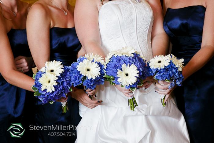 disney_fairytale_wedding_photographers_wishes_firework_weddings_0035