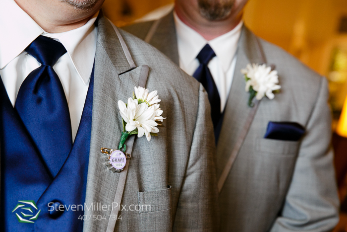 disney_fairytale_wedding_photographers_wishes_firework_weddings_0036