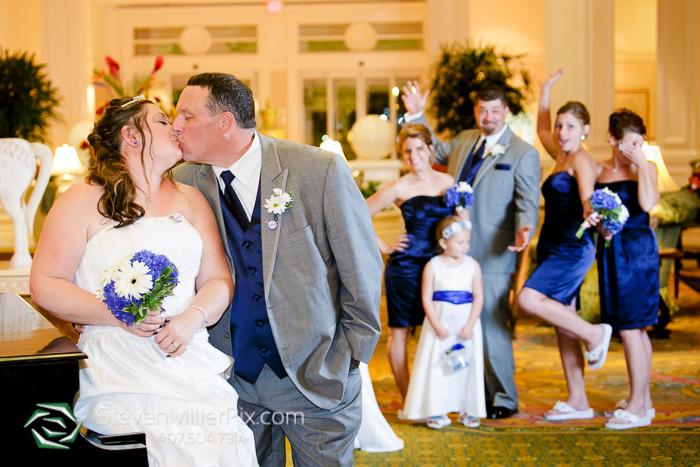 disney_fairytale_wedding_photographers_wishes_firework_weddings_0037