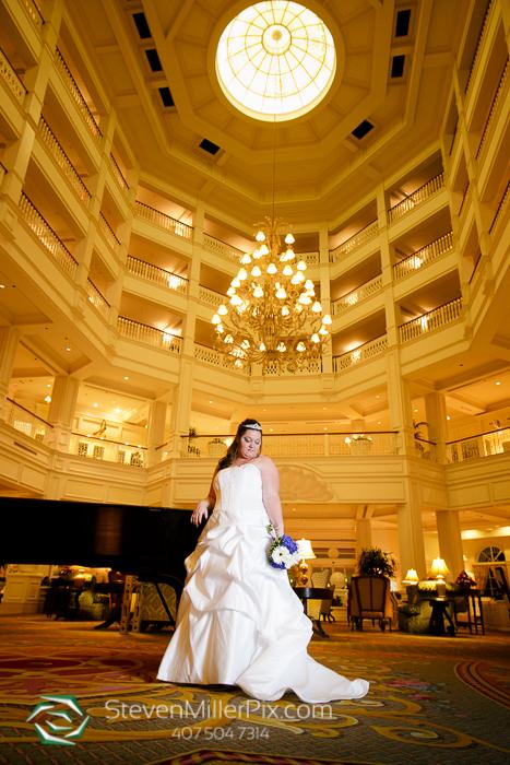 disney_fairytale_wedding_photographers_wishes_firework_weddings_0038