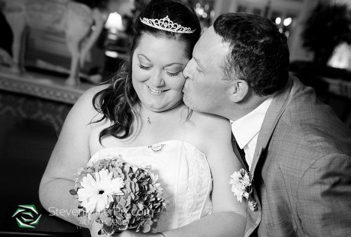 disney_fairytale_wedding_photographers_wishes_firework_weddings_0039