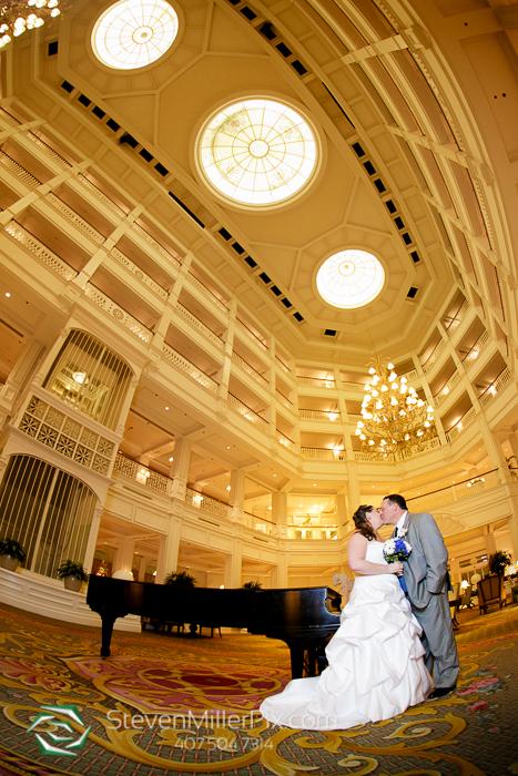 disney_fairytale_wedding_photographers_wishes_firework_weddings_0040