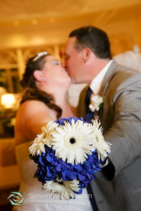 disney_fairytale_wedding_photographers_wishes_firework_weddings_0041