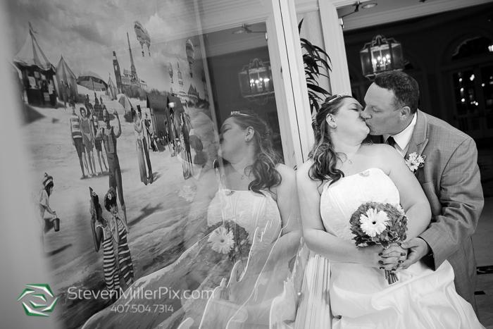 disney_fairytale_wedding_photographers_wishes_firework_weddings_0042