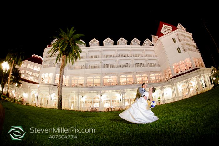 disney_fairytale_wedding_photographers_wishes_firework_weddings_0043