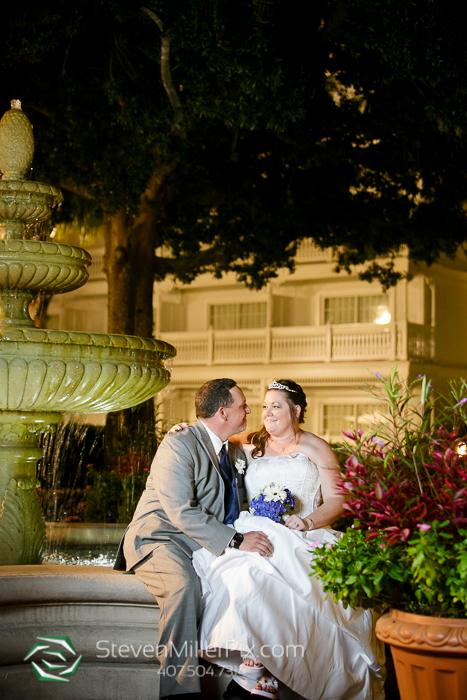 disney_fairytale_wedding_photographers_wishes_firework_weddings_0044