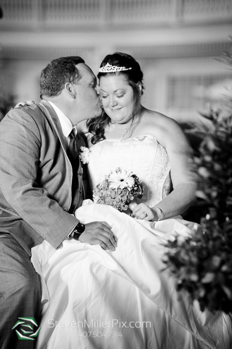 disney_fairytale_wedding_photographers_wishes_firework_weddings_0045