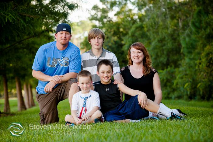 Captured by Nelson of www.StevenMillerPix.com