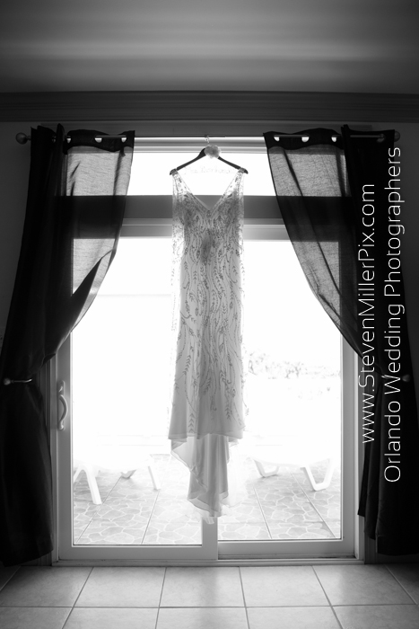 serenata_beach_club_weddings_steven_miller_photography_0001