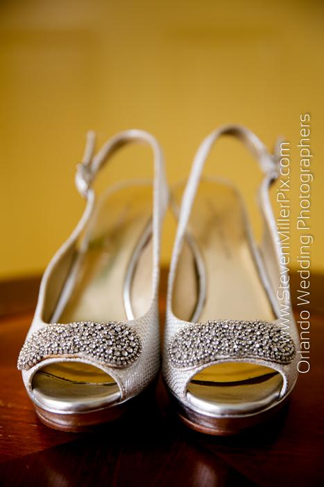 serenata_beach_club_weddings_steven_miller_photography_0004
