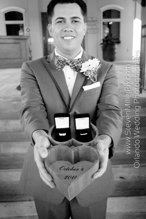 serenata_beach_club_weddings_steven_miller_photography_0021