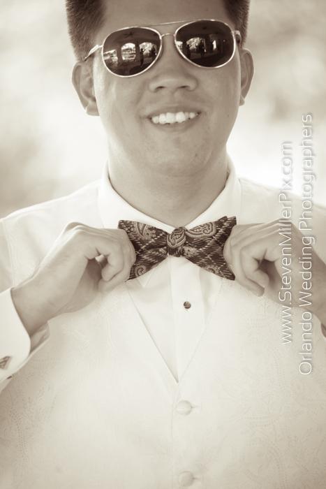 serenata_beach_club_weddings_steven_miller_photography_0023