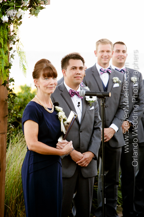serenata_beach_club_weddings_steven_miller_photography_0028