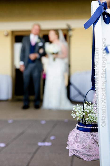 serenata_beach_club_weddings_steven_miller_photography_0031