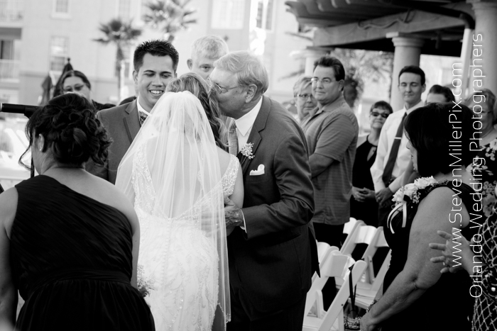 serenata_beach_club_weddings_steven_miller_photography_0036