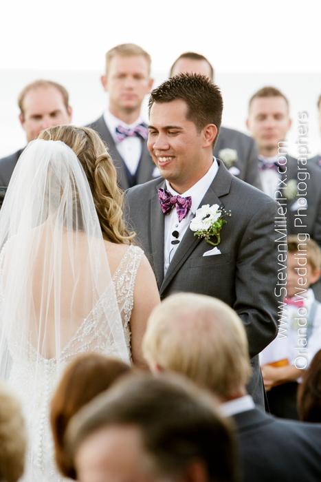 serenata_beach_club_weddings_steven_miller_photography_0046