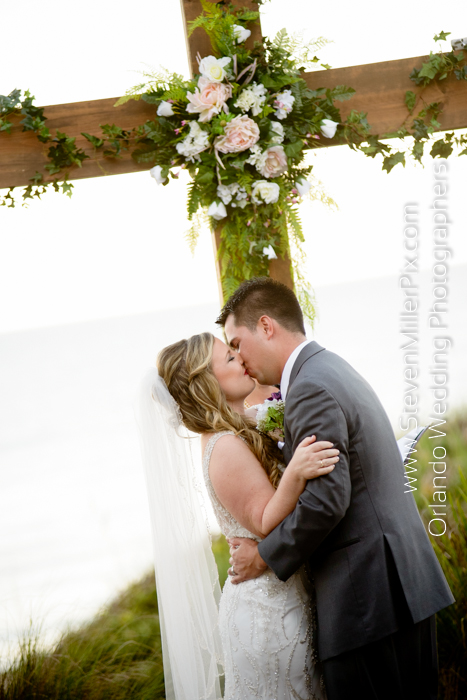 serenata_beach_club_weddings_steven_miller_photography_0049