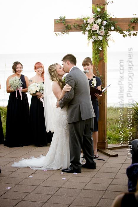 serenata_beach_club_weddings_steven_miller_photography_0050