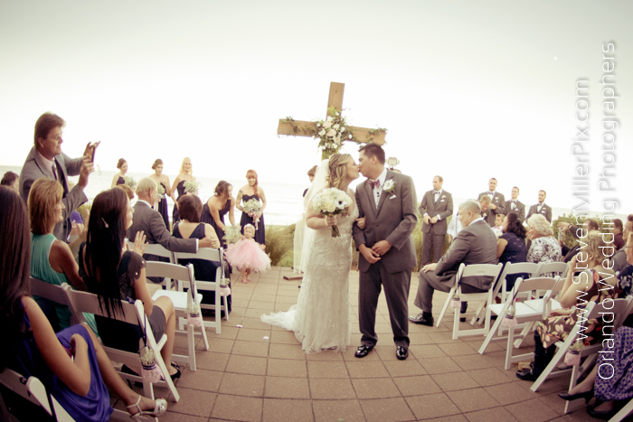 serenata_beach_club_weddings_steven_miller_photography_0051