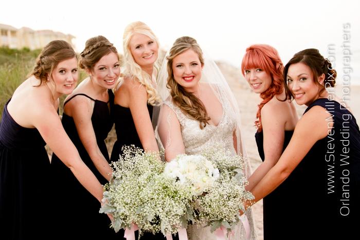 serenata_beach_club_weddings_steven_miller_photography_0053
