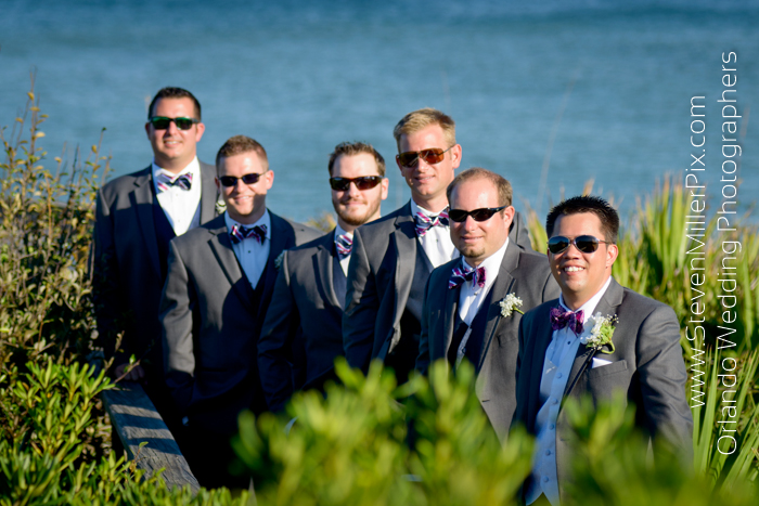 serenata_beach_club_weddings_steven_miller_photography_0057