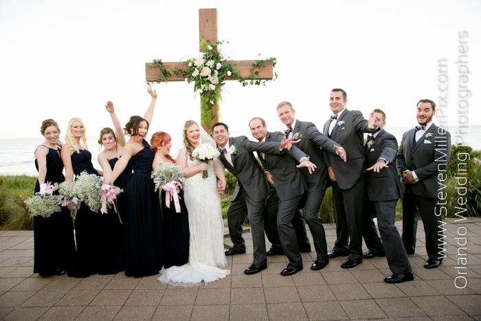 serenata_beach_club_weddings_steven_miller_photography_0058