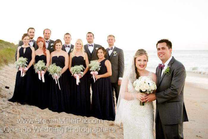 serenata_beach_club_weddings_steven_miller_photography_0059