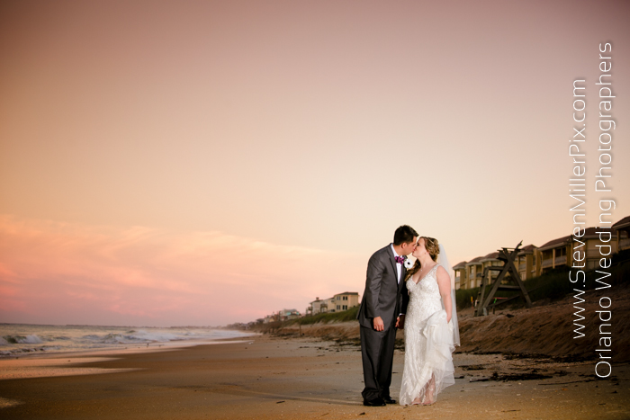 serenata_beach_club_weddings_steven_miller_photography_0068