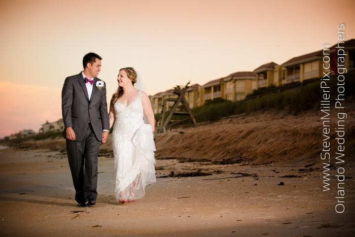 serenata_beach_club_weddings_steven_miller_photography_0069