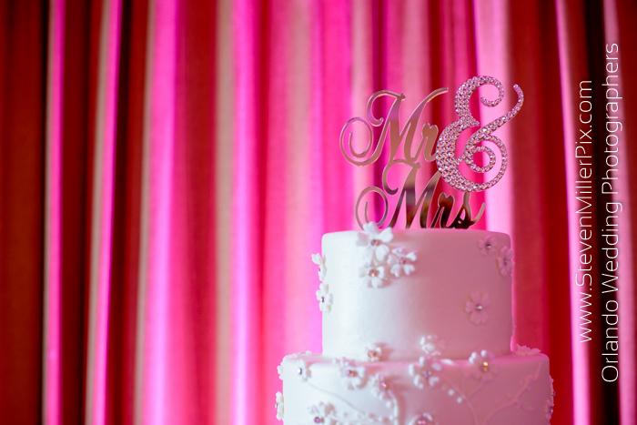 serenata_beach_club_weddings_steven_miller_photography_0084