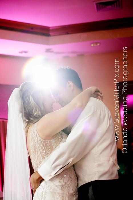 serenata_beach_club_weddings_steven_miller_photography_0098