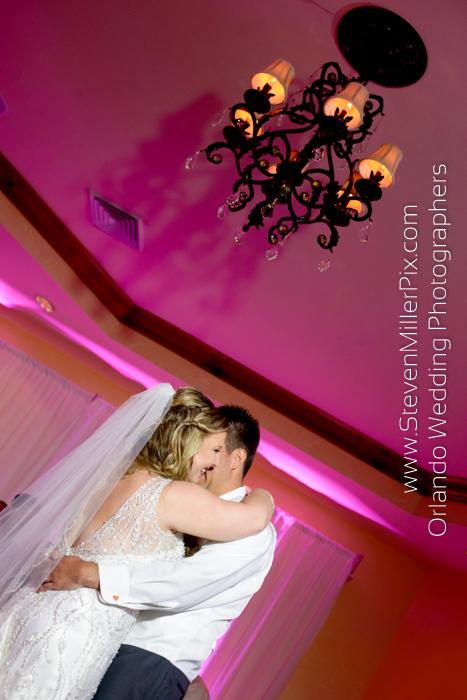 serenata_beach_club_weddings_steven_miller_photography_0099