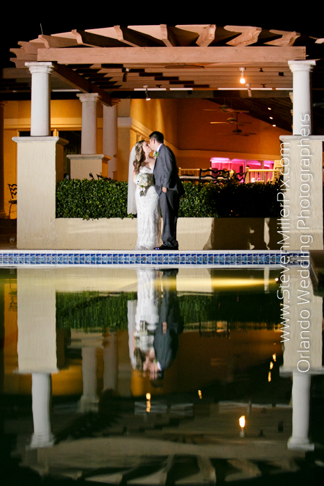 serenata_beach_club_weddings_steven_miller_photography_0115