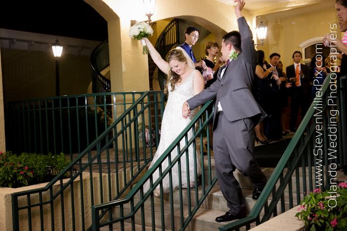serenata_beach_club_weddings_steven_miller_photography_0123